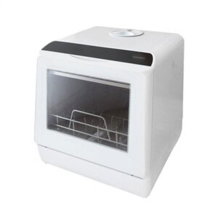 レタスクラブニュース タンク式食器洗い乾燥機 「ラクア」&ジャグ プレゼント