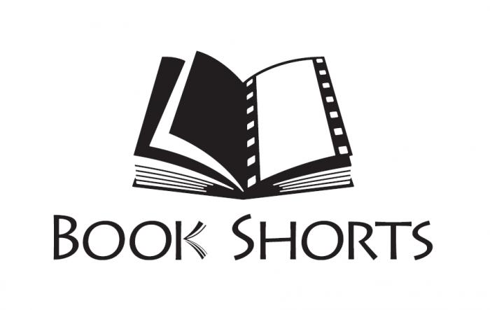 第8回ブックショートアワード 日本博 日本各地のストーリー 短編小説公募プロジェクト