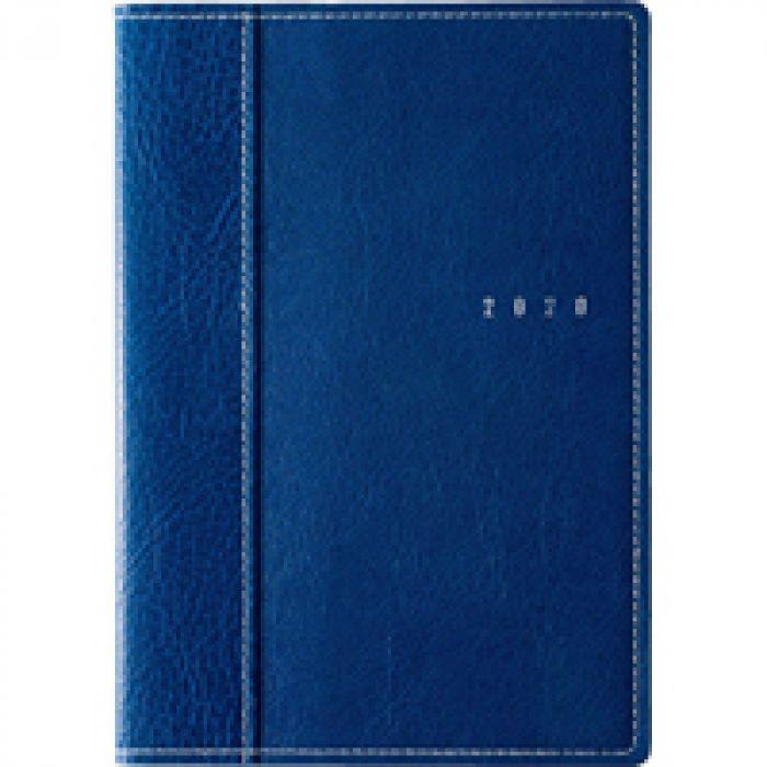 【人気のB6判手帳】 高橋 手帳 2020年 B6 ウィークリー シャルム R 5