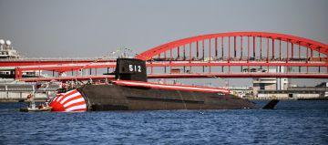 aaaa海上自衛隊 潜水艦「とうりゅう」のロゴマークを募集