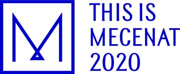 aaaaThis is MECENAT 2020