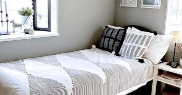 aaaaRoomclip ぐっすり眠れる寝室インテリア