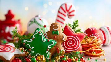 aaaa暮らしニスタ クリスマスをもっと楽しむ♪アイデアコンテスト