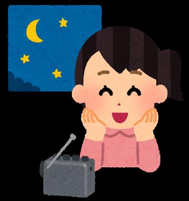 radio_shinya_woman