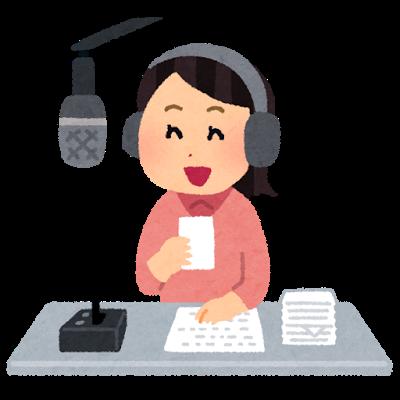 radio_dj_woman2 (1)