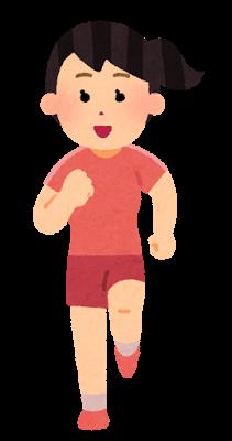 sports_run_syoumen_woman