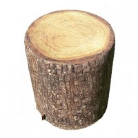 forest-collection-tree-seat_01