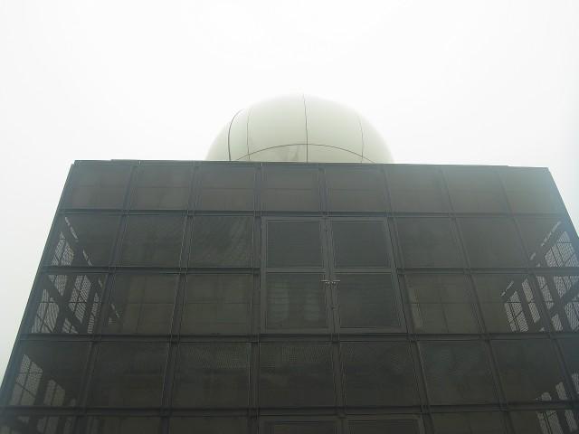 今回は三菱エアコンでおなじみの「霧ヶ峰」。 そう、霧ヶ峰っていう山が本当にあるのです。