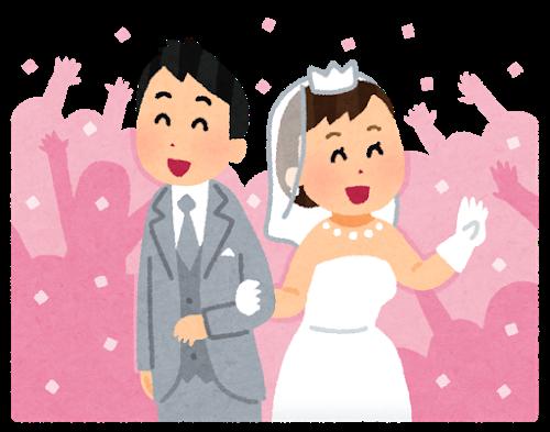 ジブンも若林さんと同世代なので、焦った気持から「結婚相談所に登録してみようか」とも思ったのですが「あなたの年収では登録できません」とのことで、ダブルでしょんぼりです。早く来世に行きたい。。。