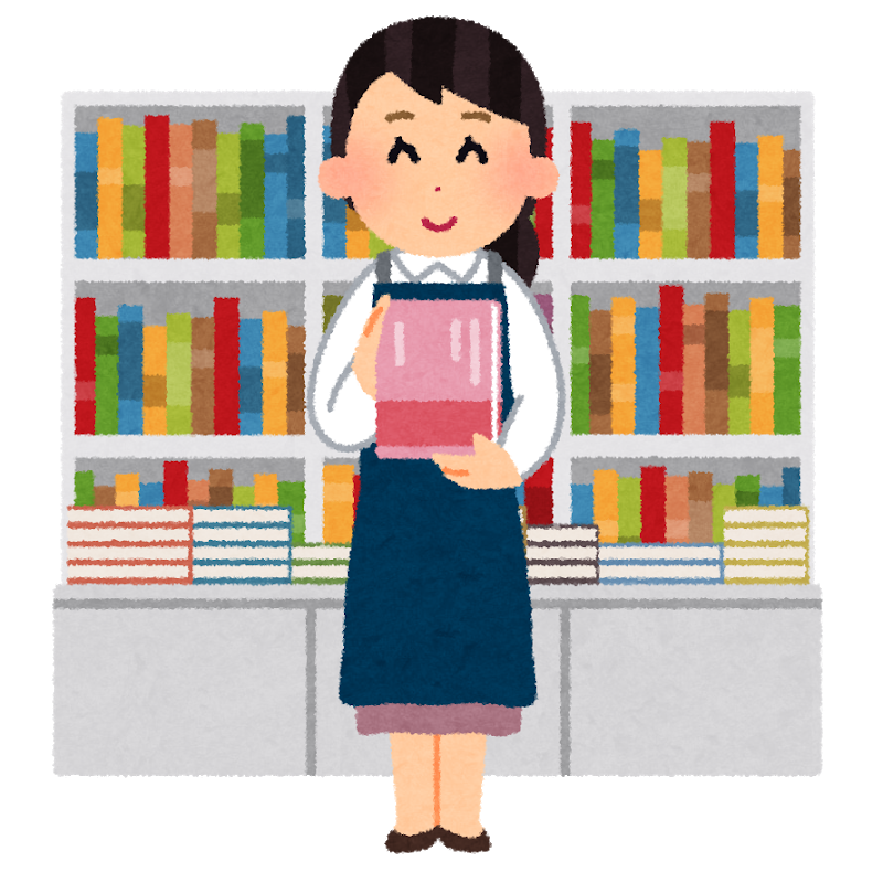 job_book_honya_woman
