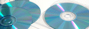 俳句・DVD制作