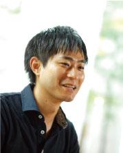 ショートショート作家・田丸雅智