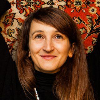 Ellena Redaelli