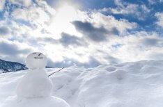 公募おすすめ5選「学生限定、冬休みは公募に挑戦しよう
